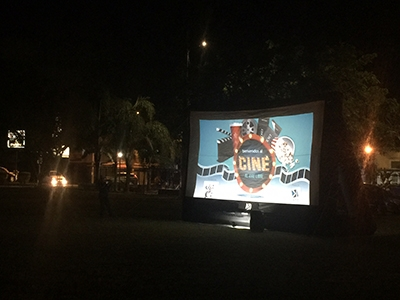 Cine-Noche-KTC